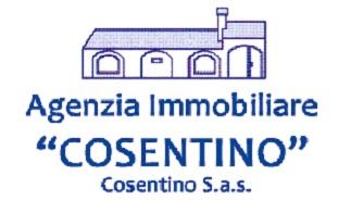 COSENTINO Agenzia immobiliare